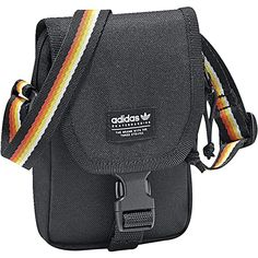 Adidas Skateboarding The Map Amazon Image, Sell On Amazon, S Star, Black Fabric, Movies And Tv Shows, Adidas Men, Sling Backpack, Skateboard, Outdoors