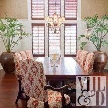 Timeless & Traditional » A guide to all things design and life in Vero Beach » Vero Home Life & Design Interior Design Jill Shevlin, Intrinsic Designs, www.intrinsic-designs.com