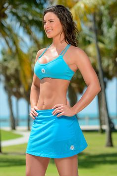Pin our website Margarita - Activewear Boutique - Margarita Activewear and Sportwear