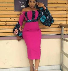 African print dress,african clothing for women,african summer dress,ankara dress,african dresses for African Party Dresses, Latest African Fashion Dresses, African Print Dresses, African Dresses For Women, African Print Fashion, Africa Fashion, African Wear, African Attire, Ankara Fashion