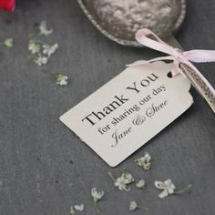 c9b8c755866a4368c0e510296c29dde4--wedding-sweets-wedding-favours.jpg