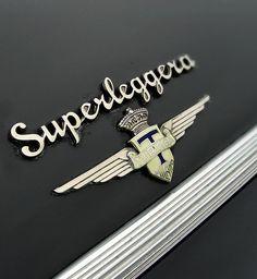 classic chrome logotypes