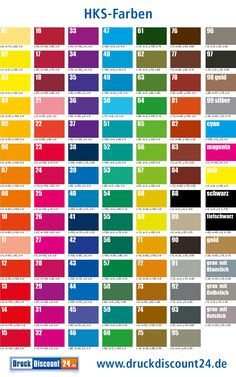 hurricane shutters color chart ral 9016 pinterest hurricane shutters shutter colors and