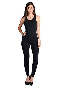 Sweatwater Womens Mesh Transparent Zip Lace Up Basic Club Bodysuit Jumpsuits