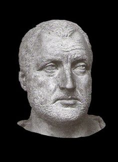 Gordian II - Google Search