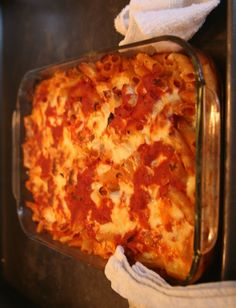 Just wanted to share this delicious recipe from Lidia Bastianich with you - Buon Gusto! Lidia's Recipes, Food Network Recipes, Cooking Recipes, Italian Pasta Recipes, Italian Dishes, Mediterranean Diet Recipes, Mediterranean Dishes, Barbecue, Italian Chef