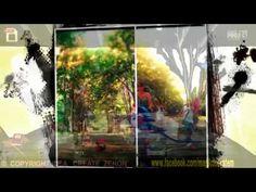 think sport curt - Seaa garden project