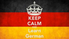 15 reasons why you should learn German language - Study in Germany
