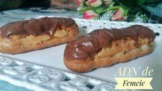 Ecler de casă Hot Dog Buns, Hot Dogs, Bourbon, Cooking Recipes, Bread, Food, Bourbon Whiskey, Chef Recipes, Brot