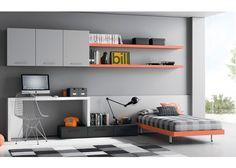 dormitorios juveniles slang go de jjp