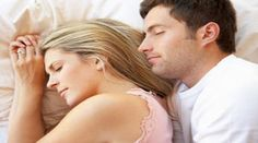 Good Sleeping Posture Helps Your Back http://www.kmov.com/news/health/Good-Sleeping-Posture-Helps-Your-Back-287431461.html …