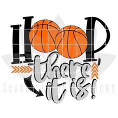 Basketball Signs, Free Basketball, Basketball Posters, Basketball Quotes, Basketball Room, Basketball Stuff, Basketball Season, Football Season, Basketball Shirt Designs