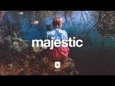 Daughter - Smother (Tennyson Remix) - YouTube