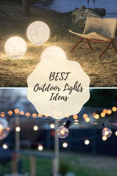 Outdoor Light Fixtures, Outdoor Lighting, Lighting Ideas, Diy Outdoor Party, Outdoor Decor, Orchid Wedding Cake, Backyard Paradise, Outdoor Projects, Diy And Crafts