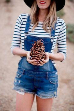 Vacation Style: Big Bear Lake edition - A House In The Hills - Interiors, Style, Food, And Dogs # Looks Style, Looks Cool, Style Me, Smart Casual Outfit, Winter Outfits, Summer Outfits, Cute Outfits, Outfit 2017, 2017 Outfits