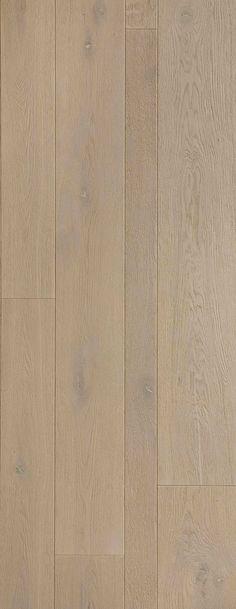 Oak : Walking on Wood Cornwall House, Material Board, Hardwood Floors, Flooring, Artist At Work, Color Schemes, Branding Design, Walking, Living Room