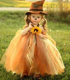 disfraces-halloween-caseros-ninos-bruja