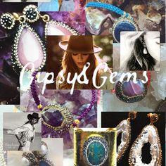 Gipsy&Gems