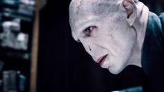 Voldemort myWebRoom Top 10: From Pokemon Technology To A Walking Dead Date | Blog | myWebRoom