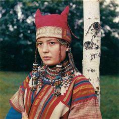 Смотреть фото замужних русских женщин фото 183-415