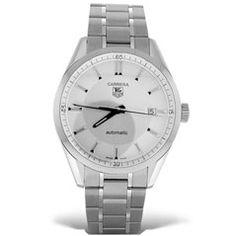 Reis-Nichols Jewelers : Tag Heuer Carrera Automatic Watch