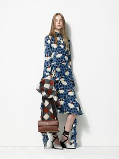 Marni Pre-Fall/Winter 2016-2017 10