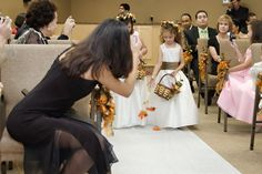 Try Me! Tuesday   GUEST PHOTOGRAPHY = EPIC FAILURE   How to Reinforce an Unplugged Wedding and WHY!   Kaitlin Noel Photography   Cape May Pr...