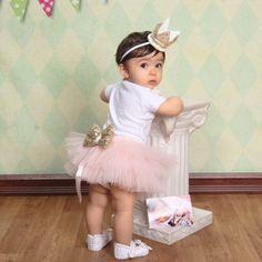 Birthday Onesie - Online Children's Boutique