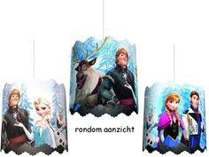 Disney Frozen Slaapkamer : Dekbedovertrek frozen slaapkamer frozen