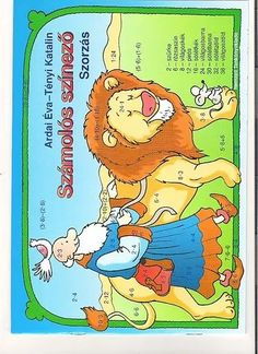 Fotó: Writing Practice, Winnie The Pooh, Disney Characters, Fictional Characters, Archive, Album, Comics, Math, Education