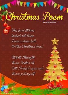 400 best christmas poems images on Pinterest | Christmas humor ...