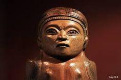 VENUS DE CURAYACU - Búsqueda de Google Lima, Venus, Buddha, Statue, Art, Google Search, Kunst, Slime, Sculpture