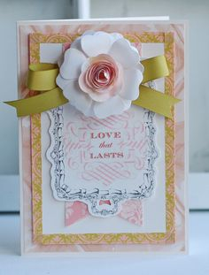 """Love That Lasts"" #DIY http://pinterest.com/hsn/which-witch-is-best-sweepstakes/"