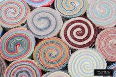 Dec 11: Candy Cane Christmas | modafabrics.com Quilt Block Patterns, Pattern Blocks, Fabric Patterns, Quilt Blocks, Hand Quilting, Machine Quilting, Beginner Quilting, Block Head, Summer Quilts