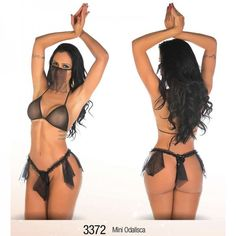 Mini Odalisca - Mini OdaliscaMix Sexshop traz para todos uma grande oportunidade de lucrar com este mercado erótico.