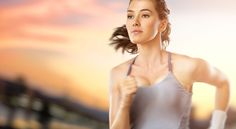 12 Easy Ways to Stay Fit Without Going to the Gym | LifeVantage US
