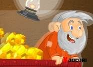 Gold Miners, Slot Online, Tweety, Character