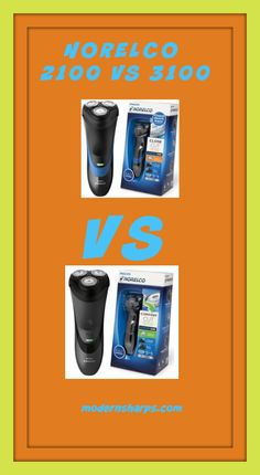 When it is your very first time getting an electric shaver or you are lastly upgrading from an old razor, then choosing involving your confounding selection of versions are often quite hard. Of course, if you are maybe not fully mindful of everything things to try to find, you may wind up squandering dollars and sense frustrated. Even worse, it may be abandoned having skin that is irritated and a lot of damaging stains norelco 2100 vs 3100. Best Shavers, Mindful, Abandoned, Electric, Stains, Left Out, Ruin