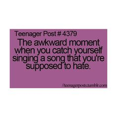 Teenager Posts!!! :D <3 / #4379 ❤ liked on Polyvore