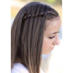 7 Hairstyles To Try Out