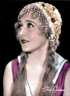 """Mae Murray (May 10, 1885 – March 23, 1965) was an American actress, dancer, film producer, and screenwriter. Murray rose to fame during the silent film era and was known as """"The Girl with the Bee-Stung Lips"""" and """"The Gardenia of the Screen""""."""
