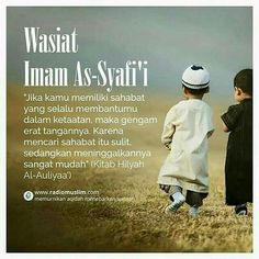 Quotes Sahabat, Allah Quotes, Muslim Quotes, People Quotes, Words Quotes, Reminder Quotes, Self Reminder, Islamic Inspirational Quotes, Islamic Quotes