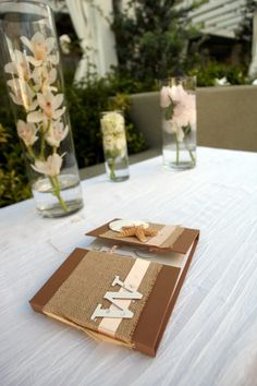 beach wedding theme on pinterest beach themes beach wedding themes