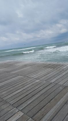 Ostia Beach - La Vecchia Pineta - August 215 (picture taken by Laura Tolomei) August 24, Sea Waves, Some Pictures, Beach, Water, Outdoor, Ocean Waves, Gripe Water, Outdoors