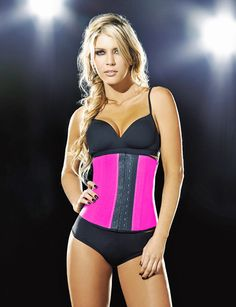 97402221caeb1 Bridal Seamless and Plus Size Latex Waist Cincher Shapewear at Wholesale  price. Best place to buy Perfect Fitness Waist Cincher online. LiviRae  Lingerie