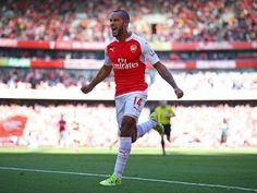 TRỰC TIẾP vòng 8 Premier League: Arsenal gặp Swansea Man City đối đầu Everton
