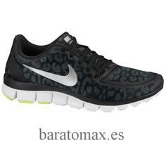 new products e43a6 361d5 Cheetah Nikes, Pink Nikes, Nike Store, Nike Free Shoes, Running Shoes Nike