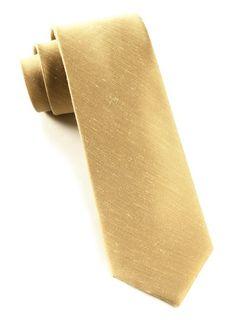 Sand Wash Solid  - Sun Gold