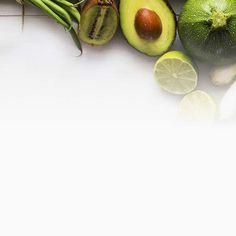 Snel afvallen en gezond afvallen - Jasper Alblas Lime, Fruit, Food, Limes, Essen, Yemek, Eten, Key Lime, Meals