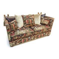 31 Best Knole Sofas images | Knole sofa, Sofa, Sofas